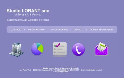 Studio-Lorant