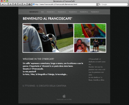 francoscafeblog
