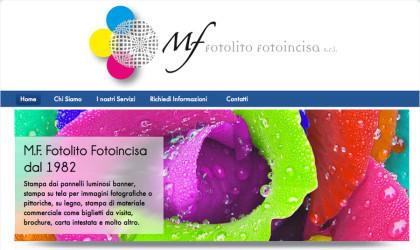 mf-fotolito