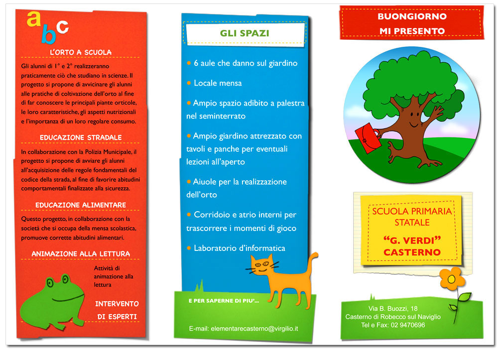 Castero-Brochure1