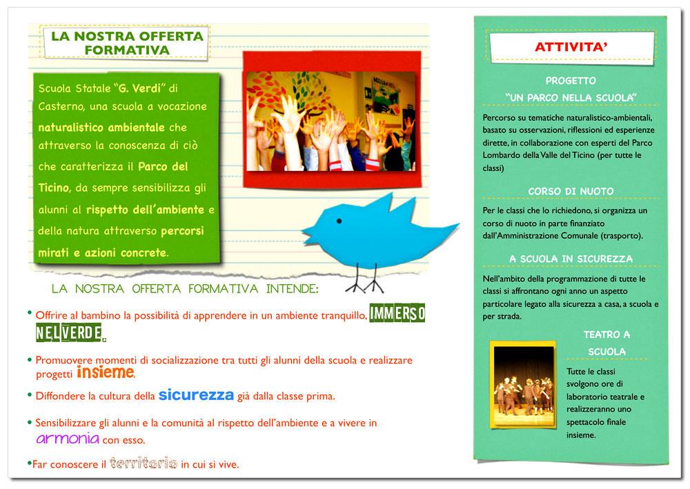 Castero-Brochure2