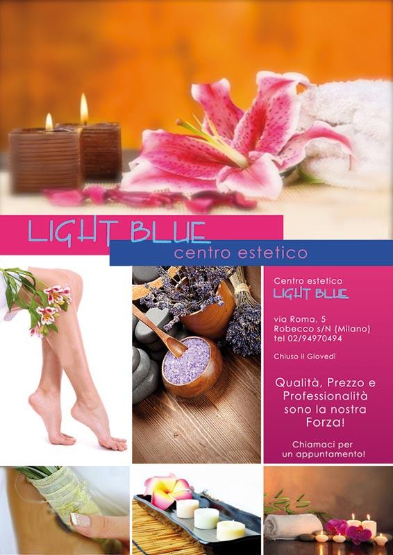 LIGHT-BLUE-Centro-estetico