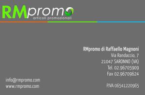 RMpromo-f