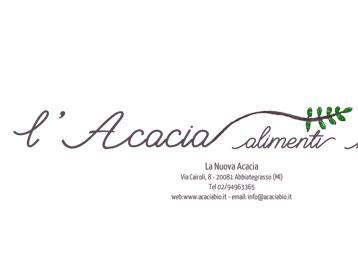 logo-acacia