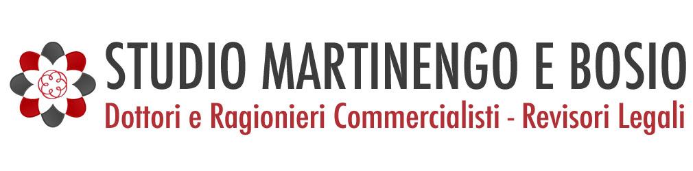 Logo-Martinengo-1