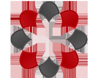 logo-martinengo