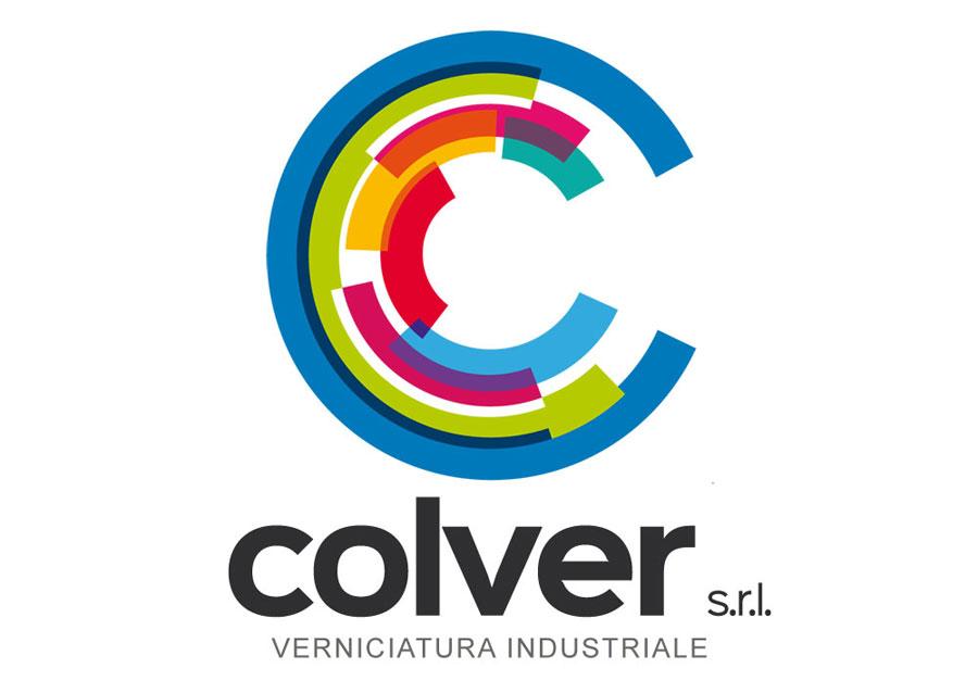 LOGO-COLVER-