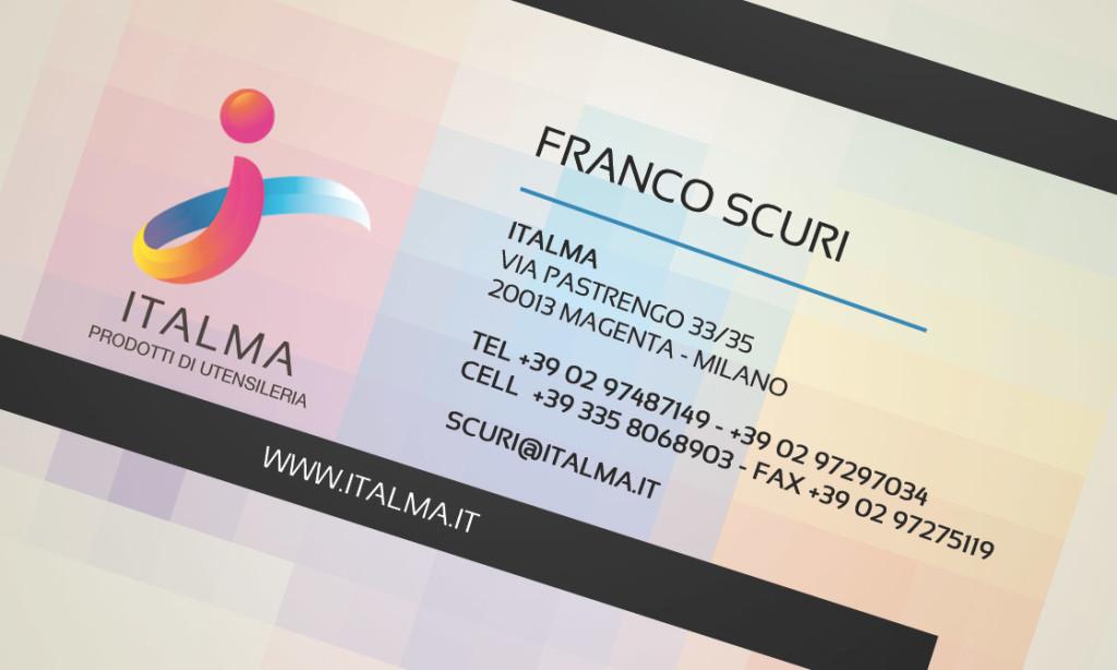 biglietto-italma