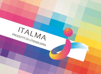 biglietto-italma-2