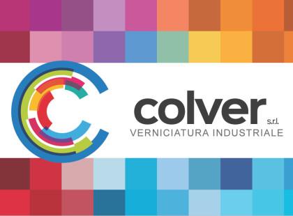 colversrl01