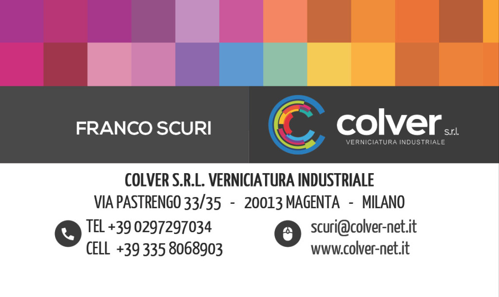 colversrl02